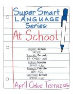 Super Smart Language Series
