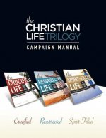 Christian Life Trilogy