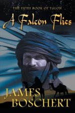 Falcon Flies