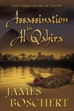 Assassination in Al Qahira