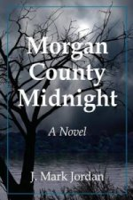 Morgan County Midnight