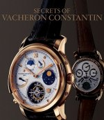 Secrets of Vacheron Constantin