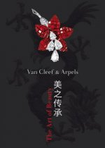 Van Cleef & Arpels - Timeless Beauty