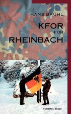 Kfor for Rheinbach