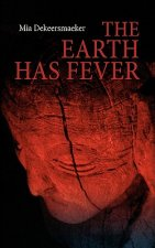 Earth Has Fever