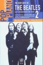Very Best of... The Beatles Book 2