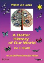 Better History of Our World