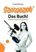 Paintball - Das Buch!