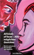 All Kinds of Faces - Alle Moglichen Gesichter