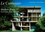 Corbusier - Shodhan House. Ahmedabad 1951-1956. Residential Masterpieces 16