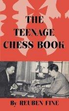 Teenage Chess Book