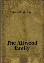 Attwood Family
