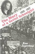 Diary of a Soviet Union Girl