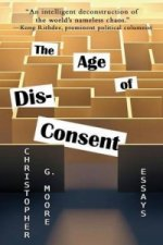 Age of Dis-Consent