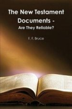 New Testament Documents