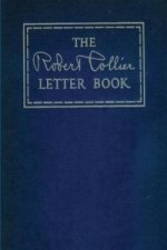 Robert Collier Letter Book