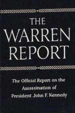 Warren Commission Report