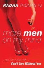 More Men on My Mind