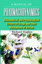 Manual of Pharmacodynamics