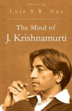 Mind of J. Krishnamurthi