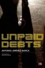 Unpaid Debts
