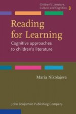 Reading for Learning
