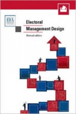 Electoral Management Design