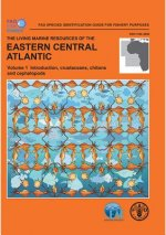 Living Marine Resources of the Eastern Central Atlantic