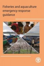 Fisheries and Aquaculture Emergency Response Guidance