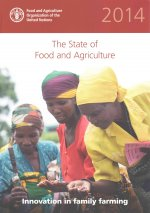 State of Food and Agriculture (SOFA)