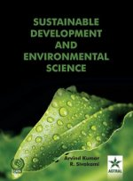 Sustainable Development and Environmental Science