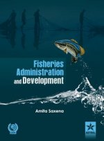 Fisheries Administration and Development