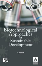 Biotechnological Approaches for Sustainable Development