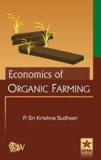 Economics of Organic Farming