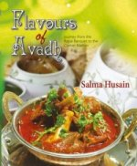 Flavours of Avadh