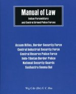 Manual of Law