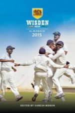 Wisden India Almanack
