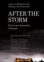 Future of Democracy in Europe