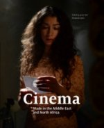 Cinema in the Middle East & North Africa