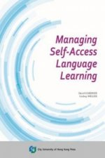 Managing Self-Access Language Learning