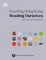 Reading Hong Kong, Reading Ourselves