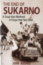 End of Sukarno: A Coup That Misfired
