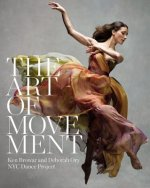 Art Of Movement