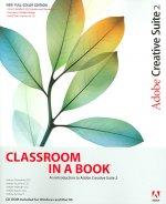 Adobe Creative Suite 2: Classroom