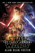 Force Awakens (Star Wars)