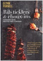 Rib Ticklers and Choux-ins