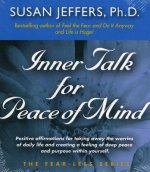 Inner Talk for Peace of Mind