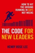 Code for New Leaders