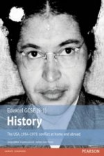 Edexcel GCSE (9-1) History the USA, 1954-1975: Conflict at H