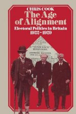 The Age of Alignment